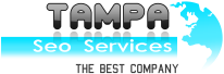 tampa-seo-services