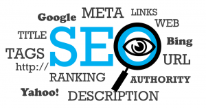 Clearwater Search Engine Optimization Expert