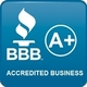 seo-bbb-social-marketing-services